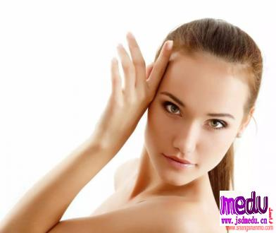 正确护肤顺序是怎样的?
