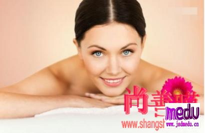 有什么美容护肤诀窍,可以让肌肤更年轻?