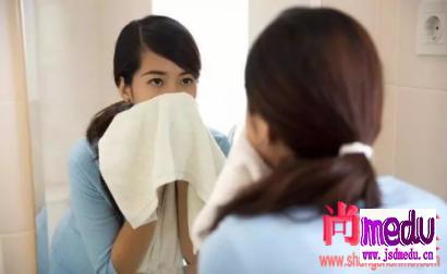 该如何正确护肤,护肤要注意什么误区?