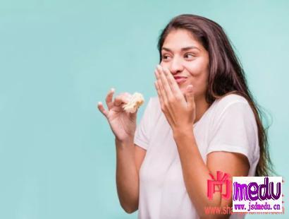 吃甜点会长胖吗?甜点吃多了有什么危害?
