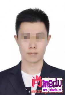 北京大学学生会副主席牟林翰精神控制陈宝珊权谋话术