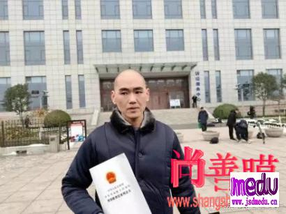 律师谈张志超案,有关证据审查的三点启示
