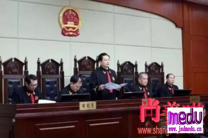 张志超奸杀案13年后改判无罪:一场过度依赖言辞证据造成的悲剧