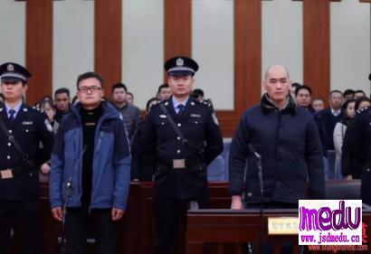 张志超、王广超无罪了!谁还记得十三年前的高同学何婷张婷