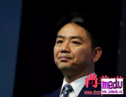激吻、裸睡、鸳鸯浴Liu Jingyao刘婧尧 刘静瑶刘强东案警方档案公布!
