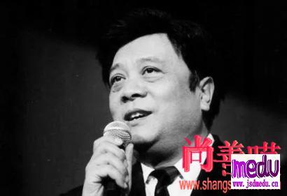 78岁生日当天,赵忠祥去世:他的声音,永远成为记忆