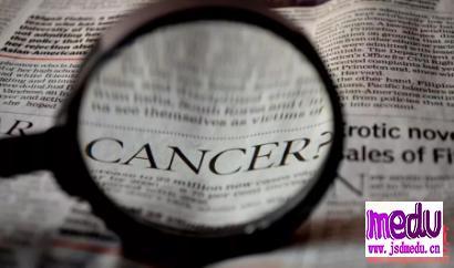 赵忠祥肺鳞癌为什么发病后只活了2个月?