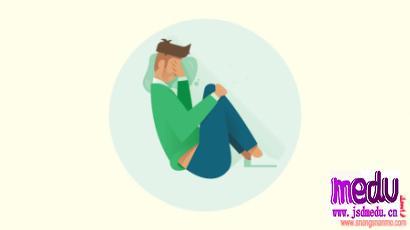 性交后焦虑症:我把男朋友睡哭了……