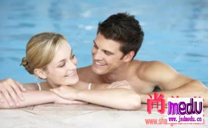 男人最爱怎样的婚姻状态?女人怎么做让男人更喜欢?