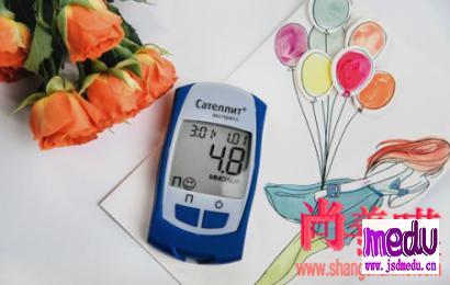 吃粗粮能降低血糖?