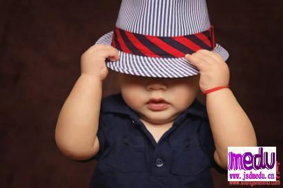 孩子长湿疹,和孕期吃辣有关系吗?