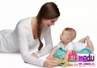 如何保护孩子的好奇心?
