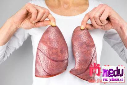 体检发现肺小结节,怎么办?