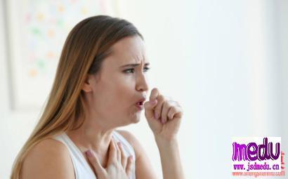 病毒感染感冒后顽固性咳嗽的表现症状,专业解决方案及注意事项