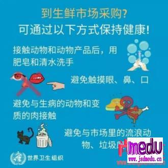 中医针对冠状病毒的应对策略