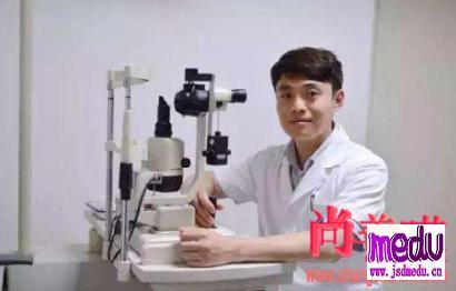 杀害杨文医生的孙文斌被判死刑后,北京首都医科大学崔某持刀伤4人,医患问题背后的思考!