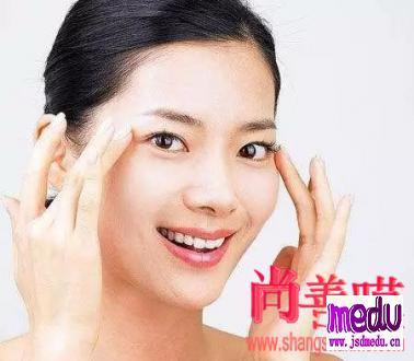 眼霜真的有用吗?怎么选适合自己的眼霜?