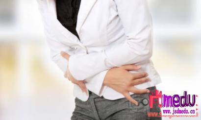 胃病的常见表现症状,中成药治疗方法及注意事项
