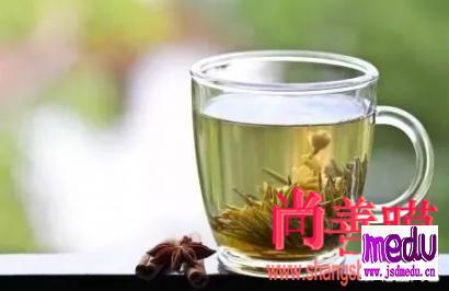 茶叶抗癌是真的吗?茶叶的抗癌成分及抗癌作用原理