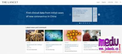 深圳一家6口人患新型冠状病毒(2019-nCoV)新冠病毒肺炎!怎么传播?有何临床特征?