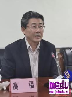 武汉新型肺炎新型冠状病毒(2019-nCoV)出现超级传播者?专家回应