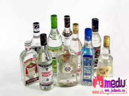 糖尿病人可以喝白酒?
