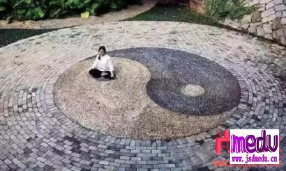 张仲景麻子仁丸组成方歌功效与作用:润肠泻热,行气通便,健脾调肠