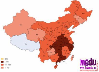 武汉新型肺炎新型冠状病毒,如何应对?国家公布最新版诊疗方案!