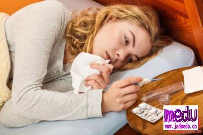 WHO:疑似新型冠状病毒患者及密切接触人员的应对措施!