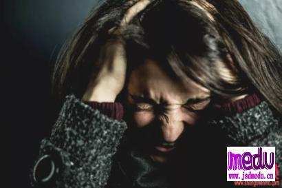 各种武汉新型肺炎疫情信息而无助、腹泻甚至失眠怎么办?