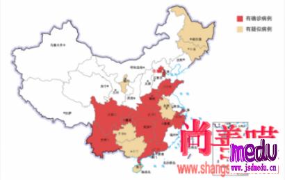 钟南山:关键是防止出现超级传播者