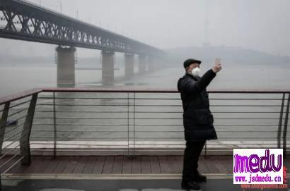 N95口罩,真的可以保护您免于感染新型冠状病毒吗?