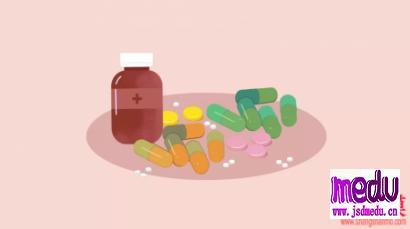 买保健品都有哪些注意事项?