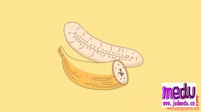 割包皮为什么会导致切除部分丁丁?阴茎切掉一部分后,对性生活会有影响吗?会影响生育吗?