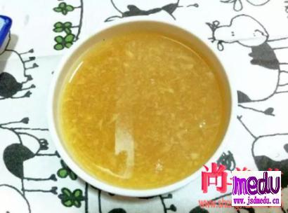 喝生大蒜汁,能预防武汉肺炎吗?