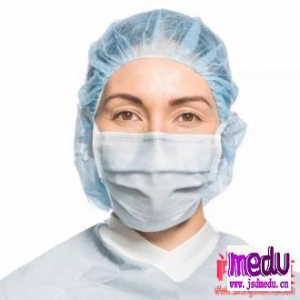 WHO新冠肺炎疫区在社区、家庭护理和医疗场所佩戴口罩的建议,明确说普通人在社区场所不需要戴口罩