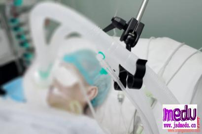 新型冠状病毒武汉新型肺炎的新药新疫苗,什么时候能等到?