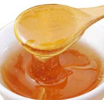 如何鉴别真假土蜂蜜?