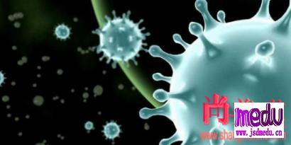2019-nCoV病毒是从哪里来的?它如何传播?它传播了多远?