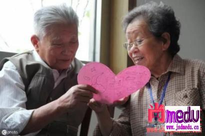 结婚的寿命长,还是独身的寿命长?