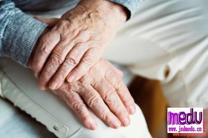 武汉肺炎疫情下的老年人如何避免感染?