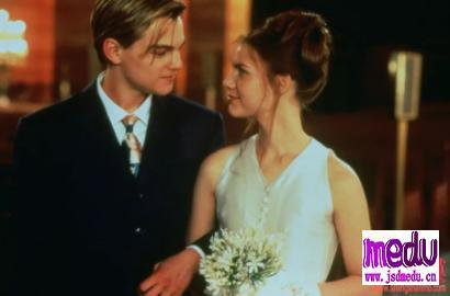 """婚内丧偶式分居,老公一直对我没""""兴致""""怎么办?"""