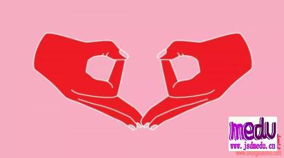 卵巢早衰是由于什么原因引起的?卵巢早衰能治好吗?