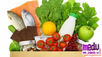 糖尿病的5个饮食误区