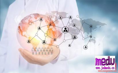 WHO宣布新冠肺炎为突发公共卫生紧急事件(PHEIC),利弊都有哪些?