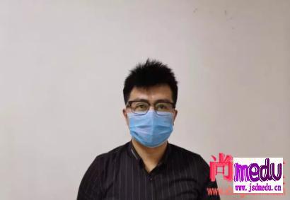 口罩分为几种?预防新型冠状病毒肺炎哪种口罩更有效?