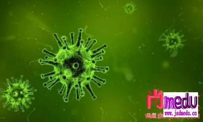 武汉肺炎新型冠状病毒可能会通过纸币传播吗?