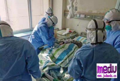 如何在武汉新型肺炎瘟疫爆发的时候,保全自己!