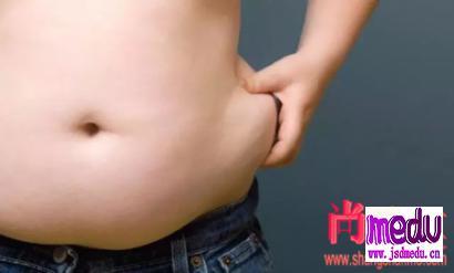 瘦腰腹的最快方法,瘦腰两侧赘肉的简单动作