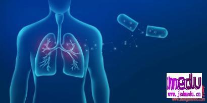 高风险下的医务人员,如何防控新型冠状病毒感染的武汉肺炎?